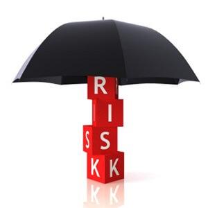риски страхование
