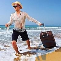 страхование туриста