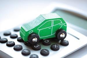 Тарифы на грин карту на авто