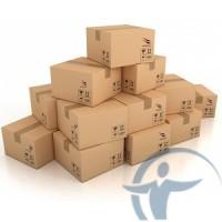 коробочное страхование