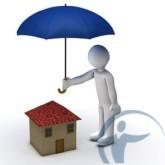 страхования загородной недвижимости