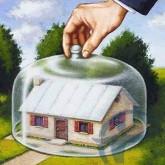 страховании загородной недвижимости