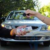 покупка авто с рук