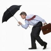 страхования проф. ответственности директоров