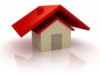 страхование титула недвижимости
