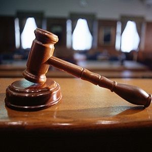 Суд над страховыми компаниями