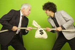 Расторжение договора осаго или как вернуть деньги за страховку