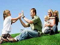 договор личного страхования