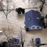 стихийное бедствие