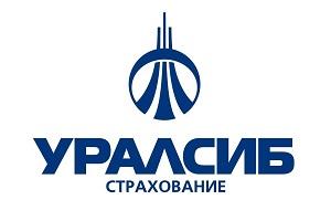 Страховая группа «УралСиб»