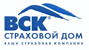 САО «ВСК»