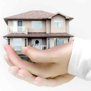 Страховка квартиры по ипотеке