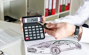 занижение страховых выплат